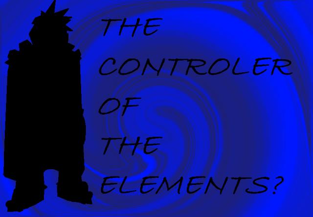 File:Elemental King Blackout.PNG
