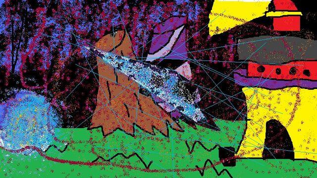 File:Witch's Den.jpg