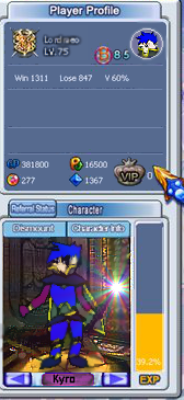 File:Kyro as summoner in inventory.png