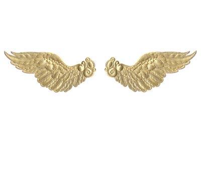File:WingsOfPower.jpg