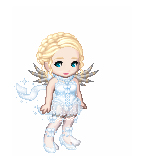 Angelica1