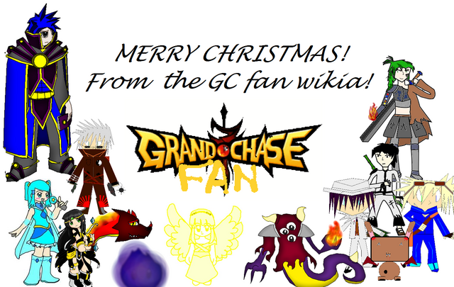 File:Merry christmas for GCF!.png