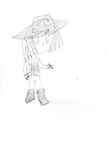 File:Nereus Sketch.jpg