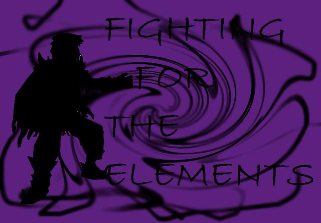 File:Elemental Fighter Blackout.PNG