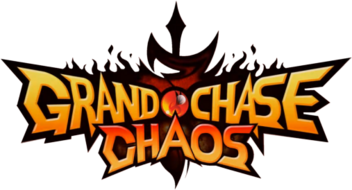 1 grand-chase-chaos