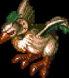 Flap Bird