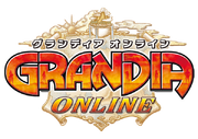 Grandia online