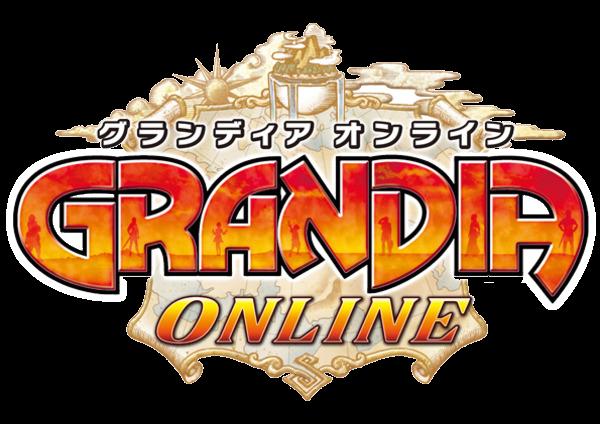 File:Grandia online.png
