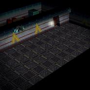 Garlyle Base BattleBG2