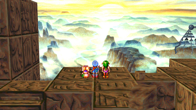File:Looking from the End of the World.png