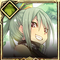 Makina, Devil Chaser Icon