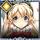 Mavelle, Bringer of Light Icon