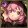 Anise, Mage Icon