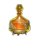 BP Elixir