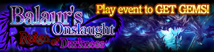 Balaur's Onslaught - Reign of Darkness Banner3