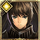 Idina, The Bulwark Icon