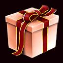 Regular Gift