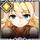 Maya, Gunner +2 Icon