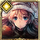 Eve, Yuletide Cheer Icon