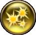 Sphere blast