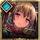 Eleonore, Cold Soldier +1 Icon