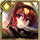 Jeanne, Brilliant Light Icon