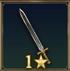 Broad Sword Icon