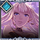 Leeann, Assassin of the Dawn +1 Icon