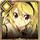 Claire, Suspicious Archer +2 Icon