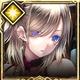 Lavinia, Scornful Fighter Icon
