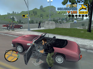 File:Gta3-4.png