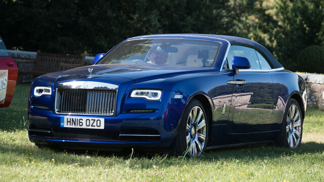 File:Rolls-Royce Dawn.jpg