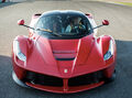 Ferrari LaFerrari.jpg