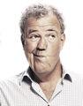 Jeremy Clarkson.jpg