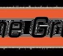 The Grand Tour Wiki