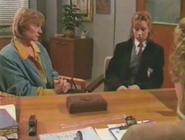 Chrissy Mainwaring's Teenage Pregnancy (Series 14)-10