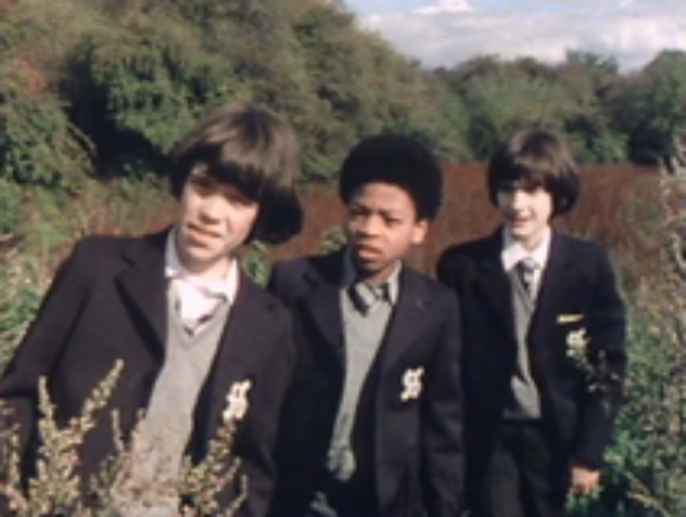 File:Series 1 (Episode 6).png