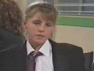 Becky Stevens (Series 14)