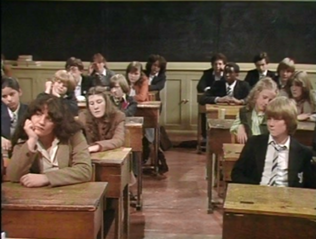 File:Grange Hill Uniform (Series 3).png
