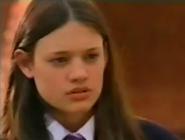 Leah Stewart (Series 24)