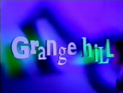 Title Card (Series 24 to 25)