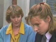 Chrissy Mainwaring's Teenage Pregnancy (Series 14)-6