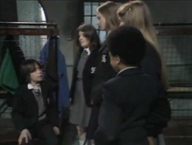 File:Series 1 (Episode 8).png
