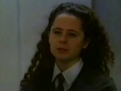 Jane Bishop (Series 11)