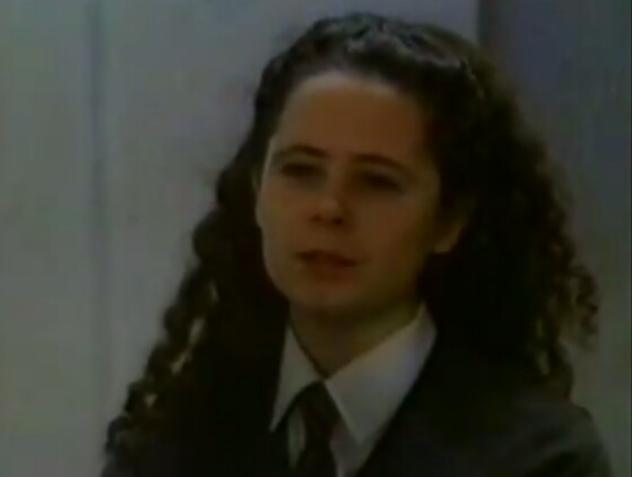File:Jane Bishop (Series 11).png