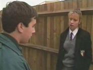 Chrissy Mainwaring's Teenage Pregnancy (Series 14)-12