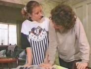 Chrissy Mainwaring's Teenage Pregnancy (Series 14)-20
