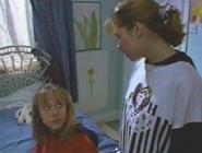Chrissy Mainwaring's Teenage Pregnancy (Series 14)-21
