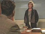 Chrissy Mainwaring's Teenage Pregnancy (Series 14)-4