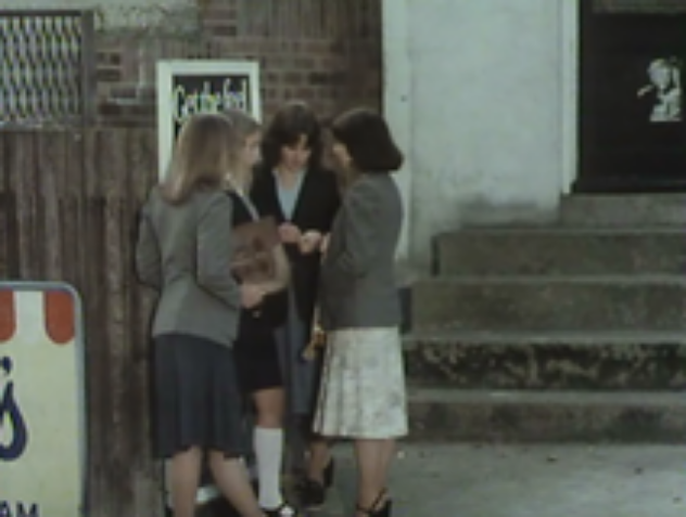 File:Series 1 (Episode 3).png